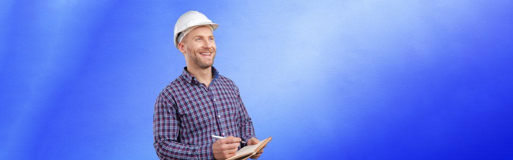 McCallums-Homebuyers-Report