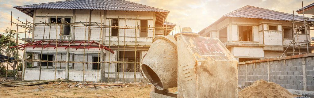 New-Build-Property