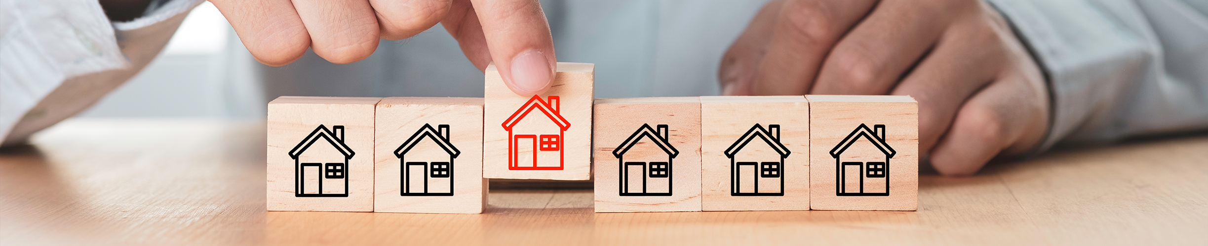 What-is-a-Homebuyers-Report-and-Why-Do-I-Need-One