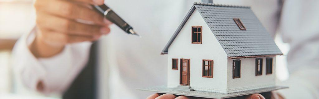homebuyers-report